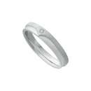 Mattely In Love Ring - JEOEL