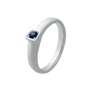 True Heartbeat Ring - JEOEL