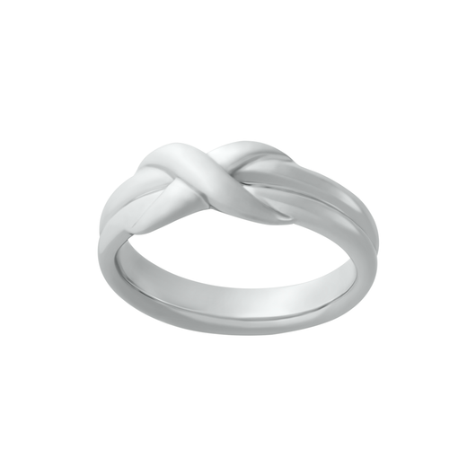 Eternally Yours Ring - JEOEL