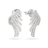Angel Wing Earrings - JEOEL