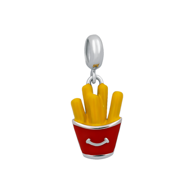 Fries Bead (Small) - JEOEL