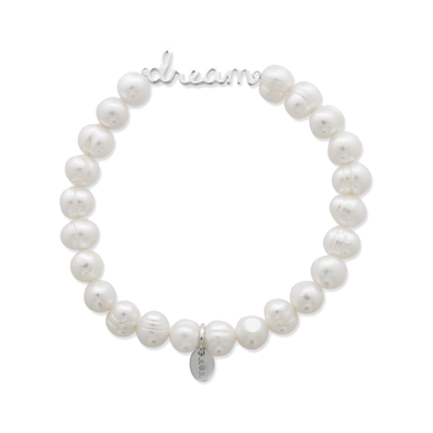 Pearl of Dreams Bracelet