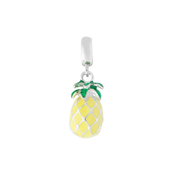 Pineapple Bead - JEOEL