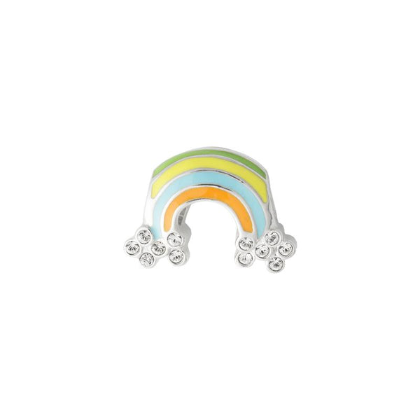 Over the Rainbow Bead - JEOEL