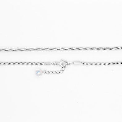 Sleek Chain 45cm - JEOEL