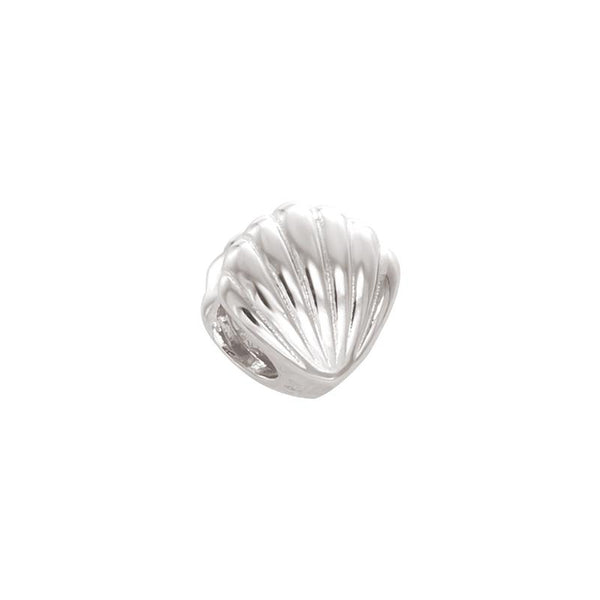 Mermaid Seashell Bead - JEOEL
