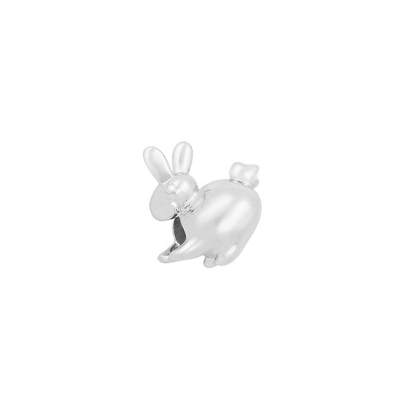 Cotton Bunny Bead - JEOEL