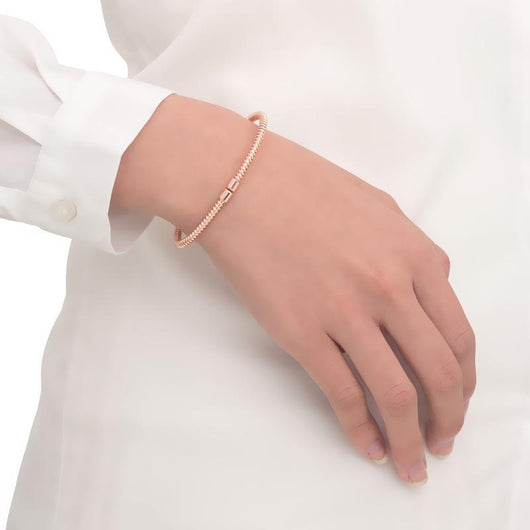 Audrey Bangle | Last Piece Sale - JEOEL