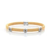 Chiyo Bangle | Last Piece Sale - JEOEL