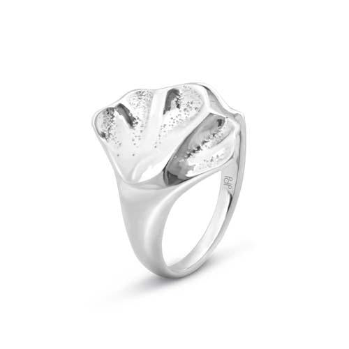 Dancing Lady Ring - JEOEL