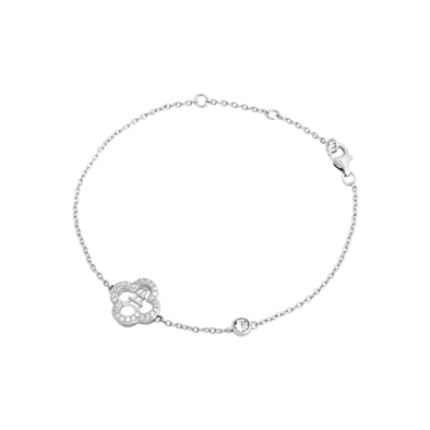 Moonlight In Paris Bracelet