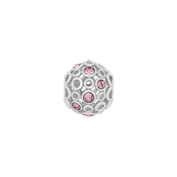 Fairy Light Ball Bead - JEOEL