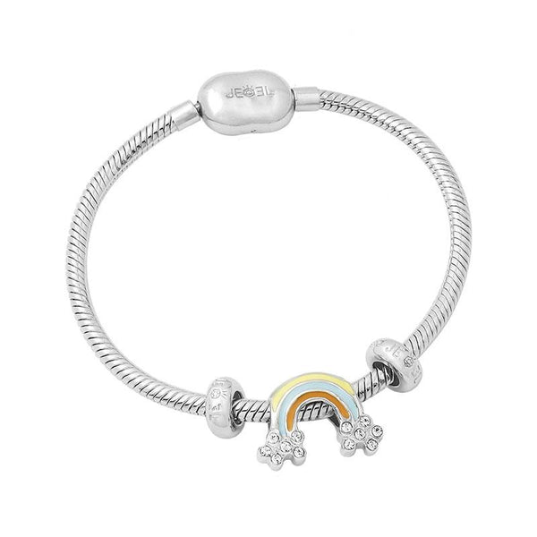 Over the Rainbow Bracelet SET - JEOEL