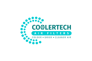 shop.coolertech.co.nz