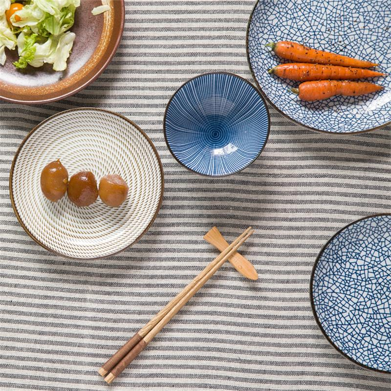 I Need This - Elegant China Dishes Collection
