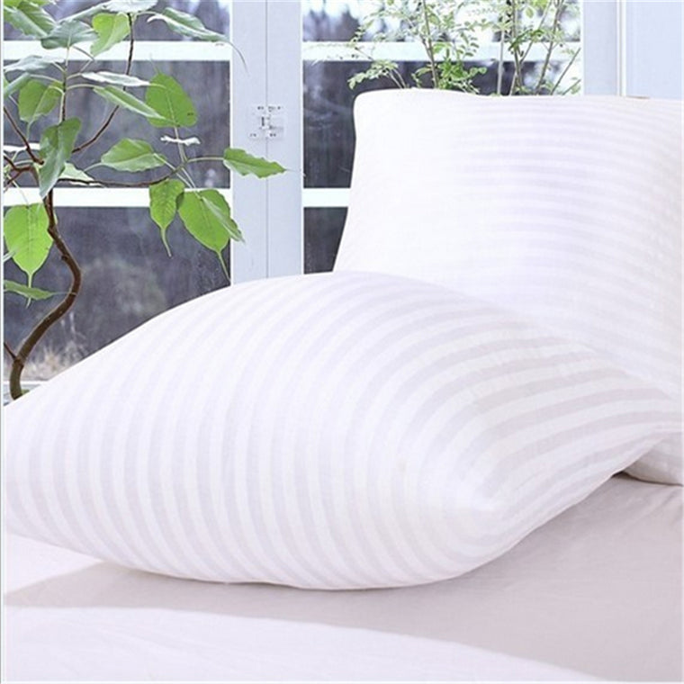 White square Pillow Insert 50cm / 19.7