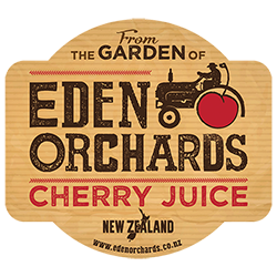Eden Orchards