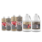 SR Aquaristik 2 Part Liquid Supplement Kit