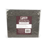 SR Aquaristik Nitrate Remover Infused Filter Pad