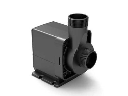 High Efficiency Mag Drive Water Pump