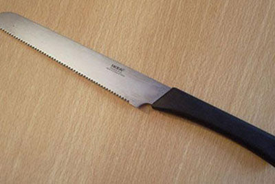 4 Key Considerations When Searching for the Right Bread-Slicing Knife