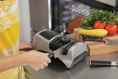 KitchenIQ-angle-adjust-electric-knife-sharpener