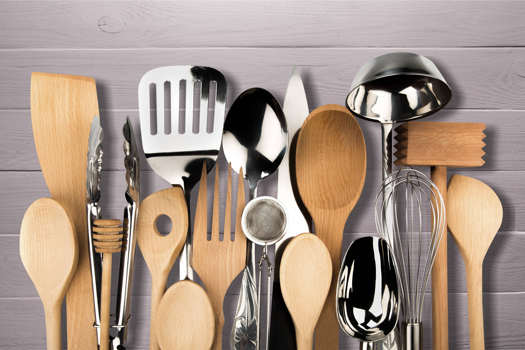 Wusthof Kitchen Utensils – Tips, Features & Recommendations