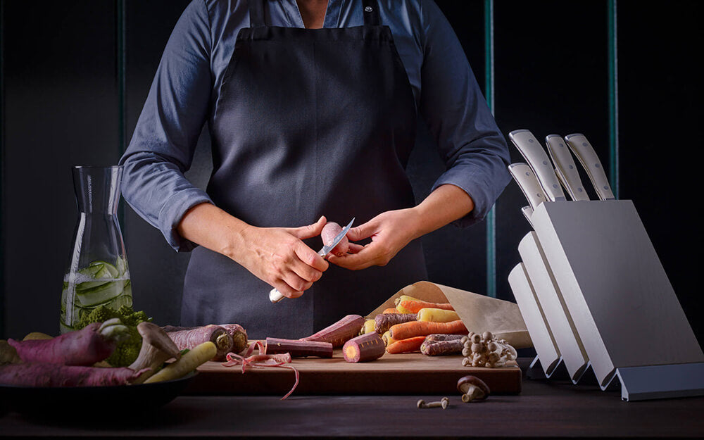 https://www.houseofknives.com.au/collections/classic-ikon-creme-series
