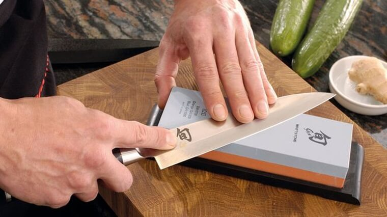 how-to-sharpen-your-knives