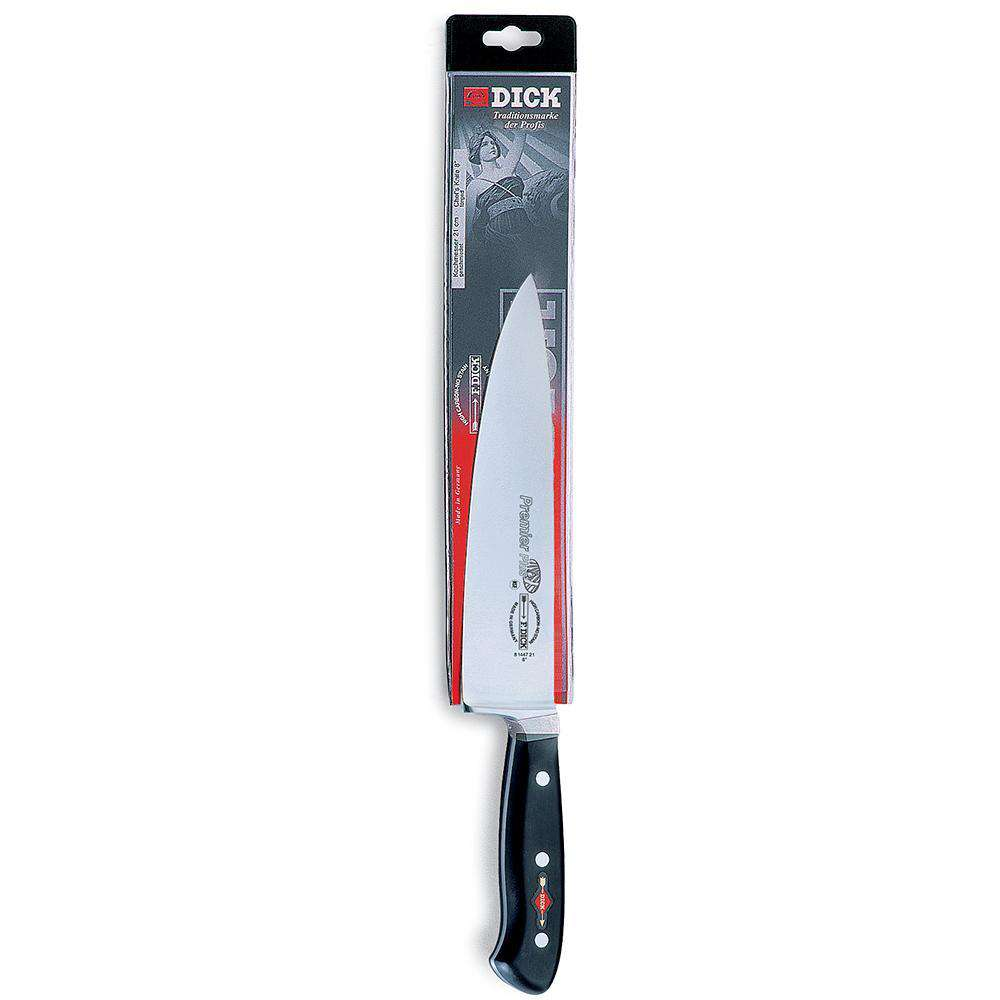 F Dick Premier Plus Chef Knife 26cm - House of Knives