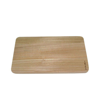 Tojiro Pro Kiri Wood Japanese Cutting Board