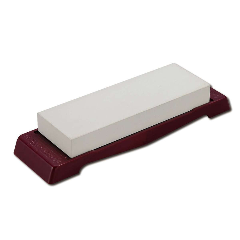 Tojiro Pro Non-Slip Pagtatapos Whetstone # 8000 - House of Knives