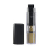 JZIY CLEANABLE CIGARETTE HOLDER & FILTER W/ CASE - GOLD
