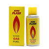 SURE FLASH, BUTANE GAS FUEL (200cc)