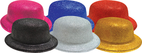 Party Glitter Hats