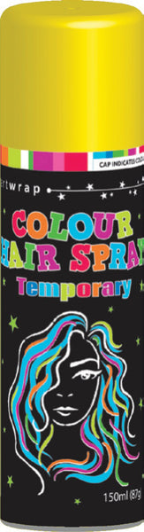 Crazy Hairspray 150ml