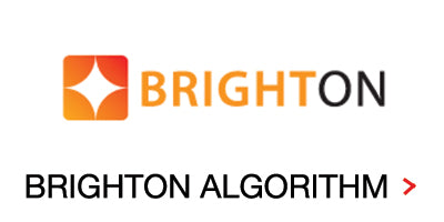 Bright On Algorithm