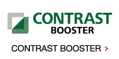 Contrast Booster