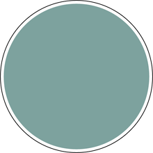 Load image into Gallery viewer, Teal | D2E Paint