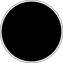 Load image into Gallery viewer, Black | D2E Paint