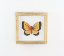 Load image into Gallery viewer, Butterfly | DIY Insert Kit | 6x6 (Size A)