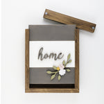 Home Vine | DIY Insert Kit | Size B