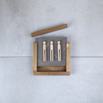 Clothes Pins | DIY Insert Kit | Size A