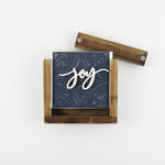 Joy Tile | DIY Insert Kit | Size A
