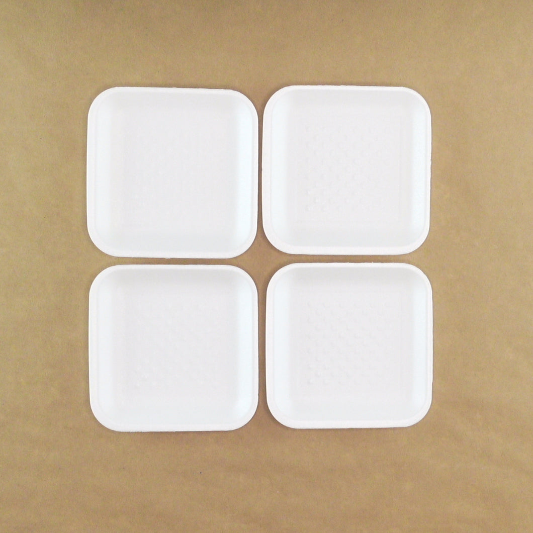 Paint Trays | Set of 4