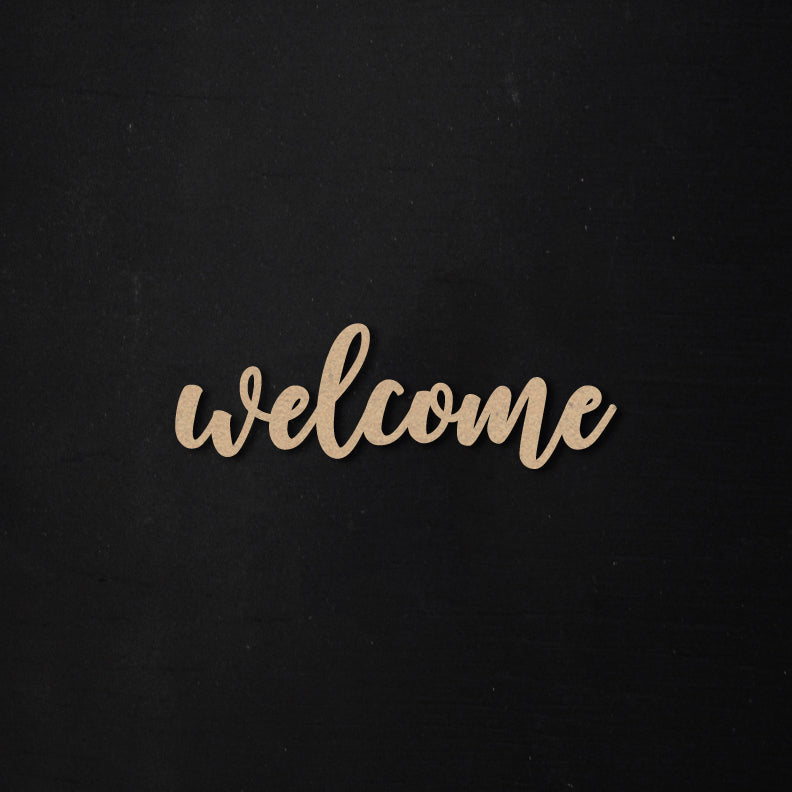 Welcome | Bits & Pieces