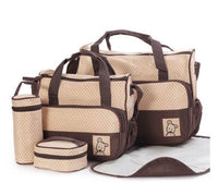BAG COFFEE POLKA