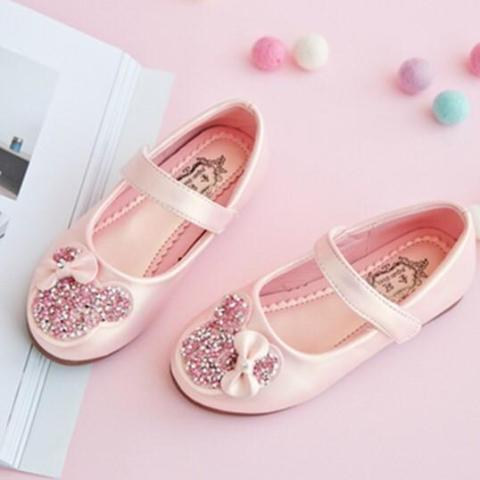 FEBY SHOES