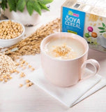 FITMA SOYA CEREAL