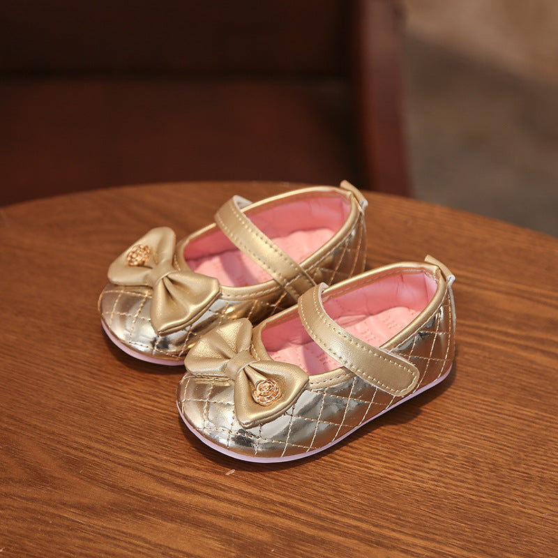 FLAT SHOES FANIA